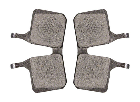 MT Performance Disc Brake Pads 9.1 - Organic