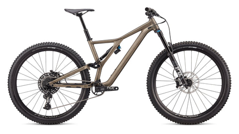 Stumpjumper Evo Comp Alloy 29 Complete Bike - 2020