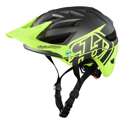 A1 Classic MIPS Youth Helmet - 2019