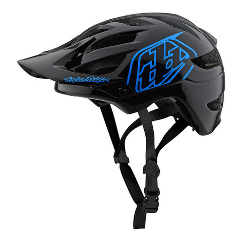 A1 Drone Youth Helmet - 2019