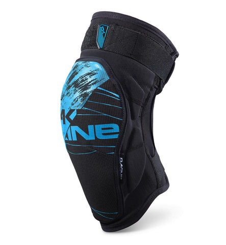 Anthem Knee Pad - 2018