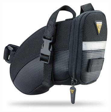Topeak Aero Wedge Seat Pack