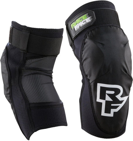Ambush Elbow Guards