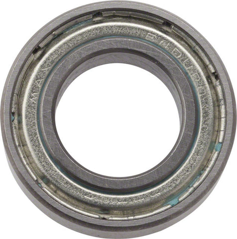 Max 7902 Greasable AnCon Bearing
