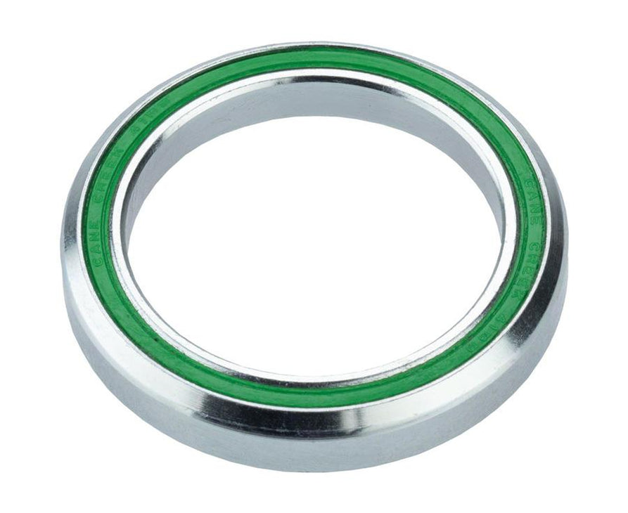 "40-Series Zinc Coated 1.5"" Headset Bearing"