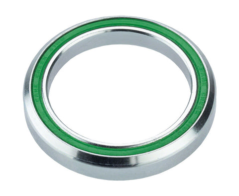 "40-Series Zinc Coated 1-1/8"" Headset Bearing"