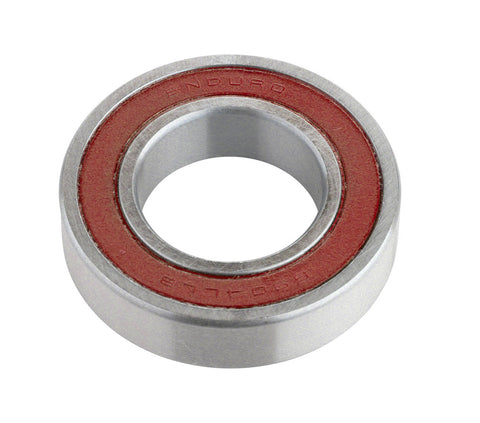 Druid Main Pivot Bearing