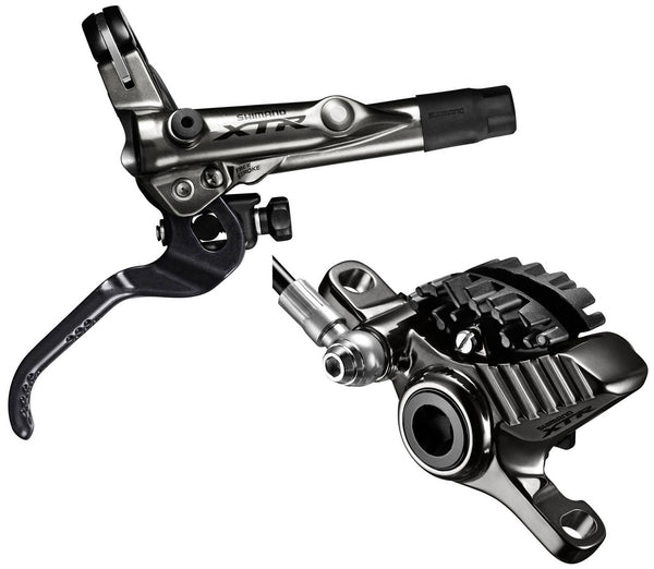 XTR M9020 Trail Disc Brake