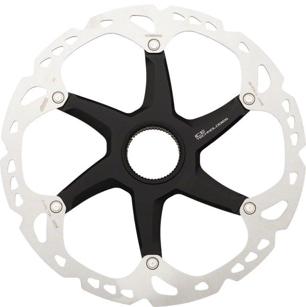 XT RT81Centerlock Ice-Tech Rotor