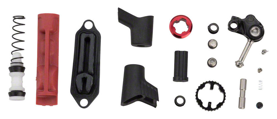 Guide RSC Lever Internals Kit - 2nd Generation
