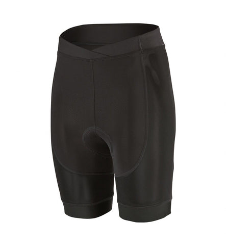 Women's Endless Ride Liner Shorts