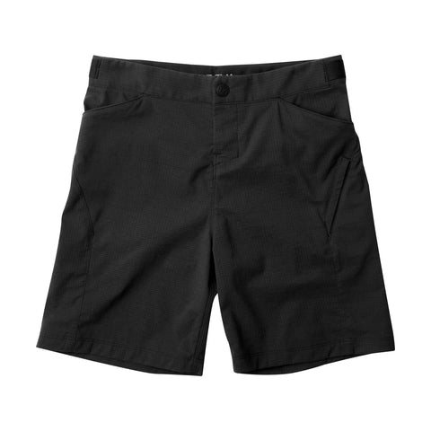 Youth Ranger Short