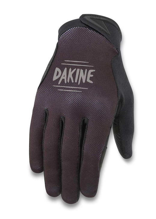 Syncline Glove