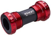 GXP 68/73mm BlackBox Ceramic Bottom Bracket