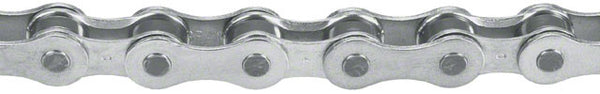 SRAM PC 1031 10sp Chain