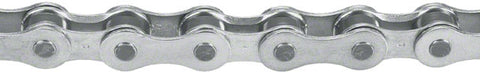 PC 1031 10sp Chain
