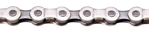 PC 870 8sp Chain
