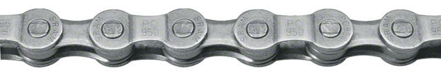 PC 951 8/9sp Chain