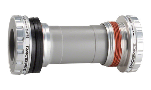 Team XC X-Type 68/73mm Bottom Bracket