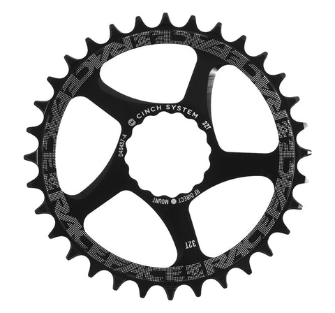 Cinch Narrow/Wide V2 Chainring