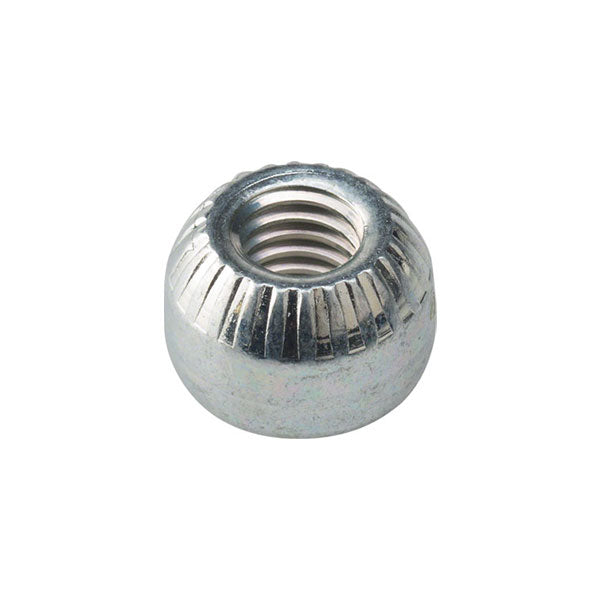 Clamp Bolt Nut