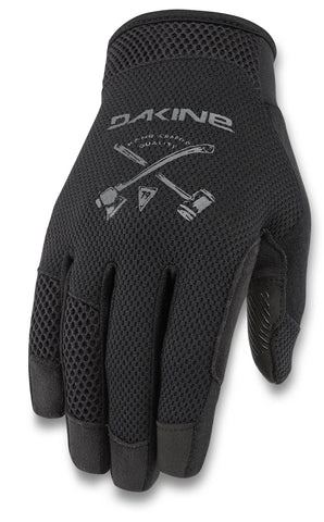 Covert Glove - 2019