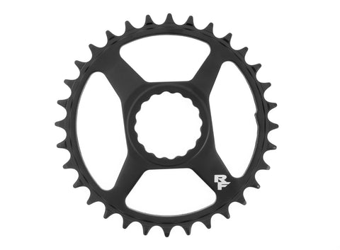 Cinch Narrow/Wide Steel Chainring
