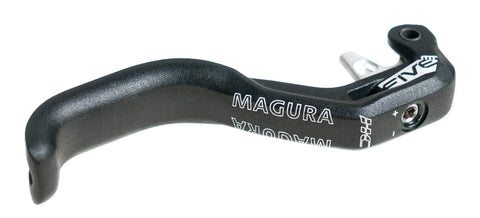 HC 1-Finger Lever for MT5 Disc Brakes