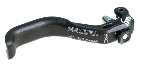HC 1-Finger Lever for MT7 Disc Brakes
