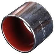 Rear Shock Metal DU Bushing