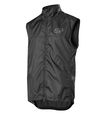 Defend Wind Vest
