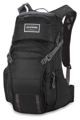 Drafter 14L Hydration Pack