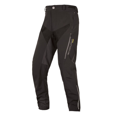 MT500 Spray Pant