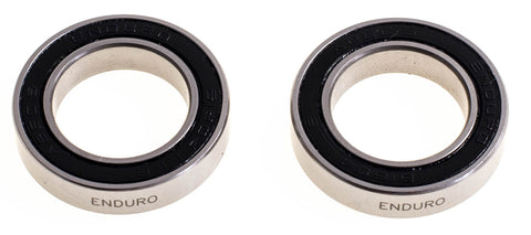 Torch Classic Front Hub Bearing Kit