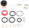 Fall Line Rebuild Kit