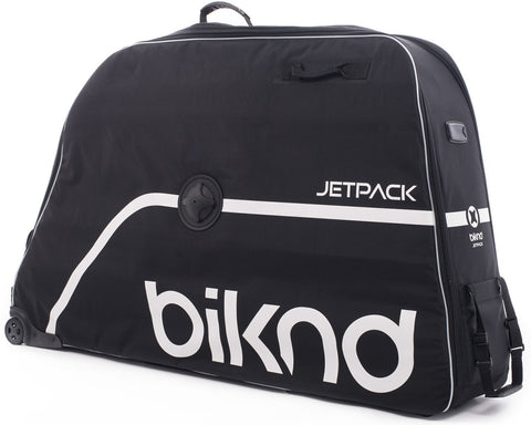Jetpack Travel Case