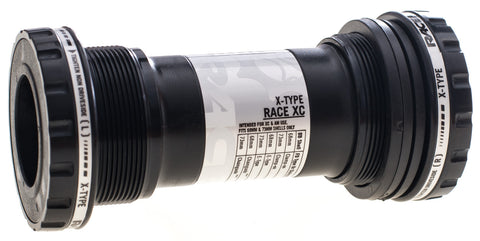 X-Type Race XC Bottom Bracket