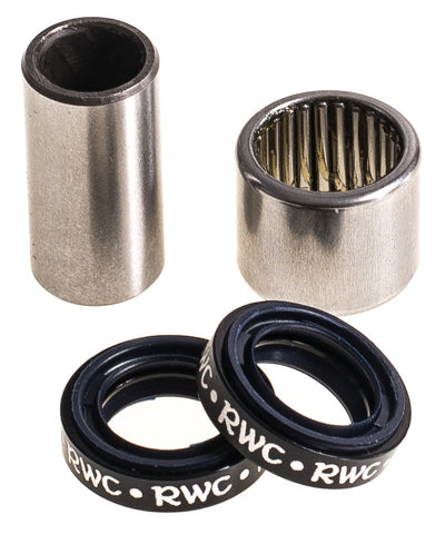 RWC Needle Bearing Kit for Following, Insurgent, Wreckoning