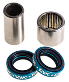 Evil RWC Needle Bearing Kit for Following, Insurgent, Wreckoning
