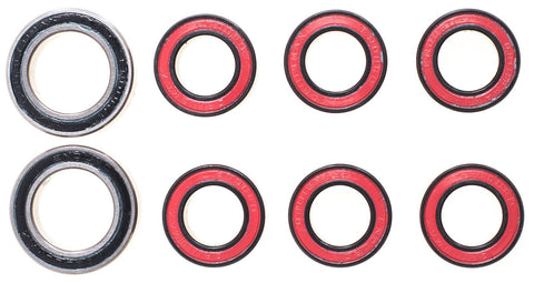 Bearing Kit for Following
