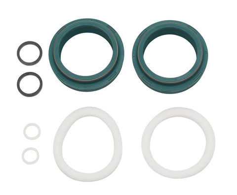 35mm SKF Flanged Dust Seal Kit