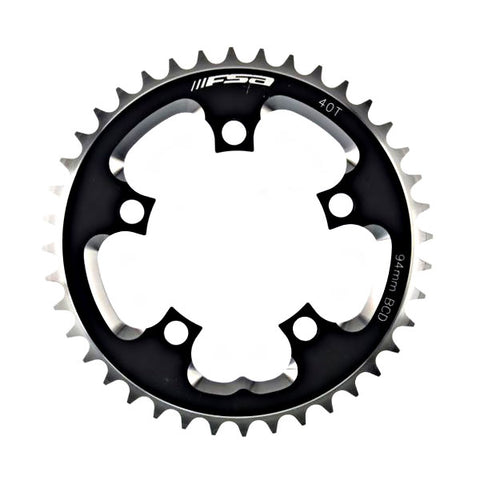 DH Chainring