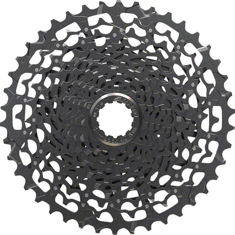 NX PG-1130 11-Speed Cassette