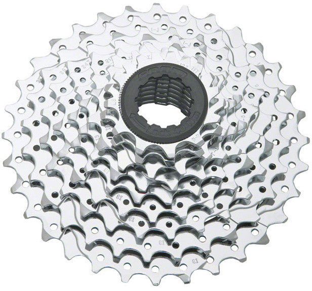 PG-950 9-Speed Cassette