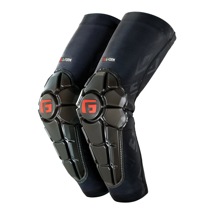 Pro-X2 Youth Elbow Guards