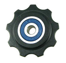 G2 Pulley Wheel