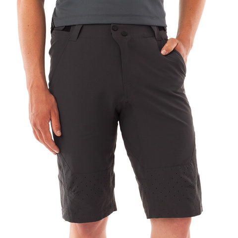 Havoc Short