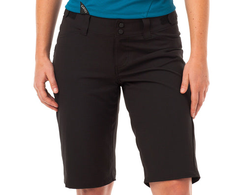 Arc Short - Women's
