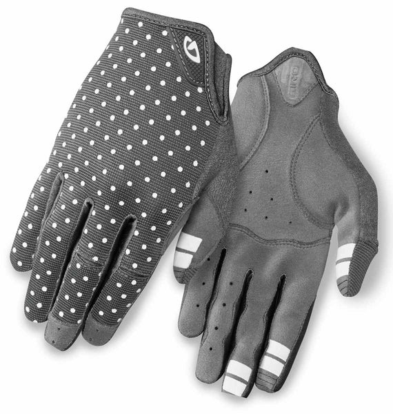 LA DND Glove - Women's - 2017