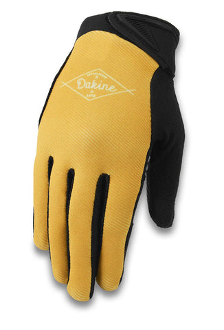 Syncline Women's Glove